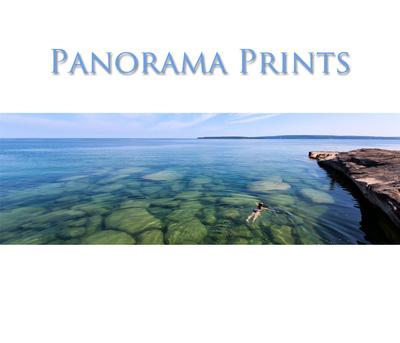 Panorama Ad