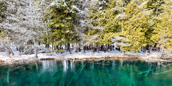 9Q4A9738-Kitch-iti-kipi Springs in Winter