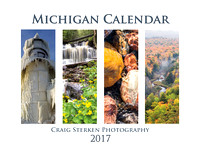 2017 cal Cover srgb_Revised