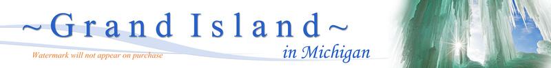 web_banner Grand Island