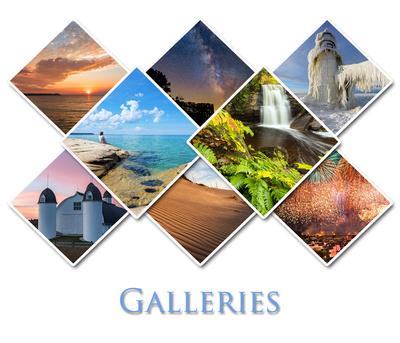 Gallerie Ad