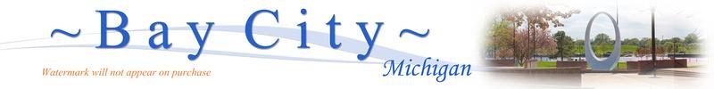 web_banner Bay City