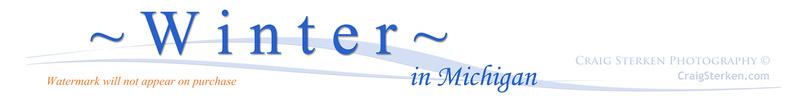 web_banner Winter