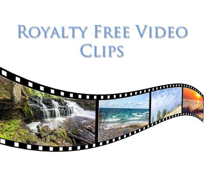 Video Clip Ad 2