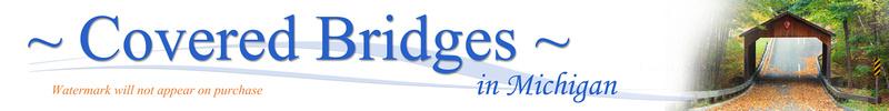 web_banner Bridges