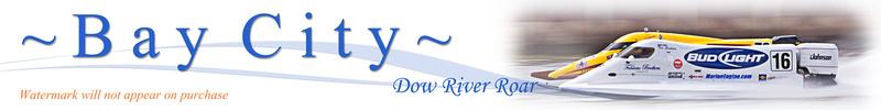 web_banner BC river roar