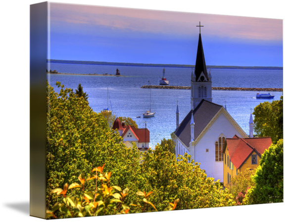 Mackinac-Island-Overlook_art