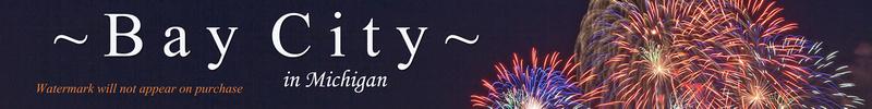 web_banner BC Fireworks