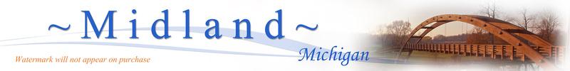web_banner Midland